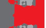 RTEmagicC_logo_uniflow_03.png