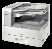 i-SENSYS_FAX-L3000_Default_tcm143-934331