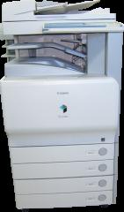 Canon_IRC_2380i_1